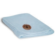 313693500-134 - Fleece Baby or Lap Blanket - thumbnail