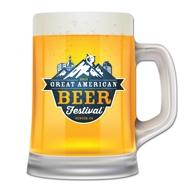 315070793-134 - Full Color Magnets (Beer Mug) - thumbnail