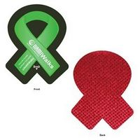 316226311-134 - Ribbon Shaped Lint Remover - thumbnail