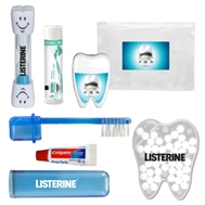 364707805-134 - Happy Teeth Dental Kit - thumbnail