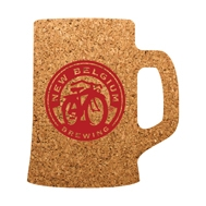365071134-134 - Cork Coasters (Beer Mug) - thumbnail