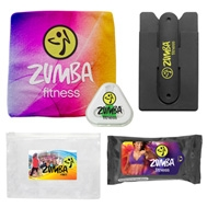384874269-134 - Gym Necessities Kit - thumbnail