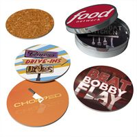 384875957-134 - Coasters In Tin - thumbnail