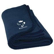 534710362-134 - Fleece Pet Blanket - thumbnail