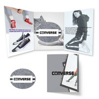 535958060-134 - Tek Booklet 2 with Oval Magnet - thumbnail