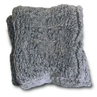 536156361-134 - Frosted Sherpa Blankets - thumbnail