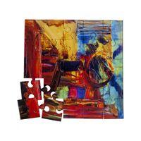 "575593031-134 - 10"" x 10"" Acrylic Jigsaw Puzzle - thumbnail"