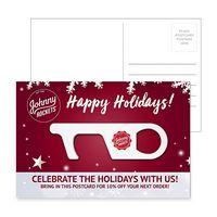 576360885-134 - Post Card with Tek Klean Key - thumbnail