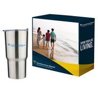 595478637-134 - Drinkware Gift Box Set - Double Box - thumbnail