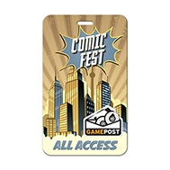 704875092-134 - Press Pass/Lanyard Card - thumbnail