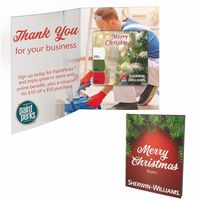 716062670-134 - Greeting Card with Square Magnet - thumbnail