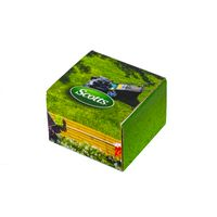 "735492970-134 - 4"" x 4"" x 3"" E-Flute Tuck Box Single Side - thumbnail"