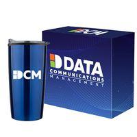 935480895-134 - Drinkware Gift Box Set - Double Box - thumbnail