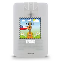 954046018-134 - SPF 30 Credit Card Sunscreen (0.68 Oz.) - thumbnail