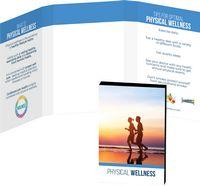 956057807-134 - Awareness Tek Booklet with Sanitizer - thumbnail