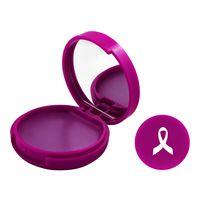 975327311-134 - Lip Balm Mirror Compact - thumbnail