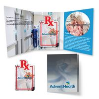 975958046-134 - Tek Booklet 2 with RX Pad Magnet - thumbnail