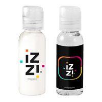 985484107-134 - So Fresh and So Clean Kit (Small) - Small Organza Bag - thumbnail