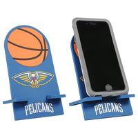 125553485-821 - Custom Mini Tablet Stand - thumbnail