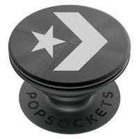 166100236-821 - PopSockets® - BackSpin PopGrip - thumbnail