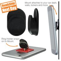 355806636-821 - Ring Holder and Mount - thumbnail