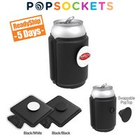 366100130-821 - PopSockets® PopThirst Can Holder - thumbnail