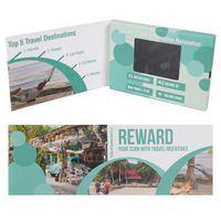 505531369-821 - Video Greeting Card 2.4 -1 GB - thumbnail