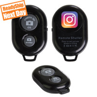 525549823-821 - Remote Shutter RS1 - thumbnail