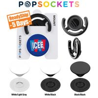 536100227-821 - Swappable PopSockets® Grip Mount - thumbnail