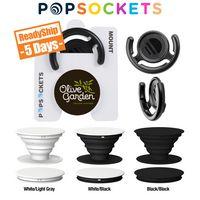905020425-821 - PopSockets® PopPack - thumbnail
