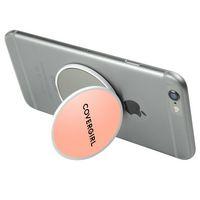 966046081-821 - iShine 5x Mirror and Phone Stand - thumbnail