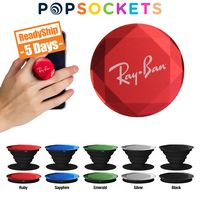 995908888-821 - PopSockets® Diamond PopGrip - thumbnail