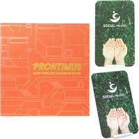 115929512-900 - Prontimus - thumbnail