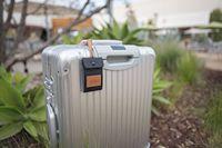 155704564-900 - Merchant Luggage Tag - thumbnail