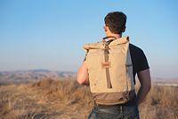 185529849-900 - El Dorado Roll Top Backpack - thumbnail