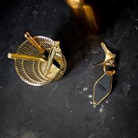 196176180-900 - Signature Collection Keychain - thumbnail