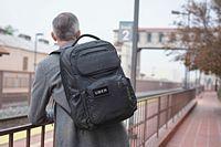 765339629-900 - Embarcadero™ Pack - thumbnail
