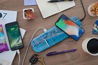 905529886-900 - Boltron™ Wireless Charging Pad - thumbnail