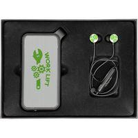 926112039-900 - Rockout Kit - thumbnail
