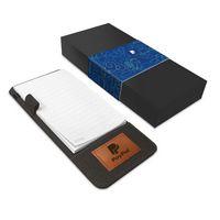 105994496-107 - Siena JotPad : notepad - thumbnail