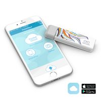 155708727-107 - CloudStick A wireless USB drive and App for your Phone - thumbnail