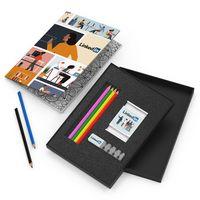 546379082-107 - Survival Kit - thumbnail