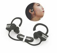 596118266-107 - PowerBuds: Wireless earbuds - thumbnail