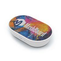 776088435-107 - Luna: Ultra portable 5-watt speaker - thumbnail