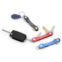 965902536-107 - KeyStack: Stack and Organize Keys to Minimize Bulk (poly bag) - thumbnail