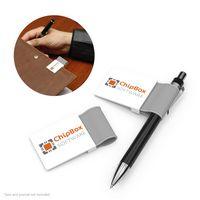 976177934-107 - PenPal Pen Holder for Notebooks - thumbnail