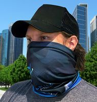 145509569-817 - Toddy ICE Cooling Active Band And Face Gaiter - thumbnail