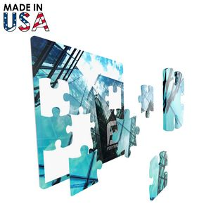 306519580-817 - Jigsaw Puzzle - Large - thumbnail