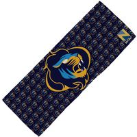 315515091-817 - Toddy Ice Cooling Rally Wrap - Large - thumbnail
