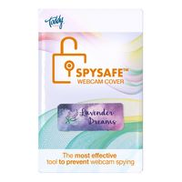335509592-817 - SpySafe Webcam Cover - thumbnail
